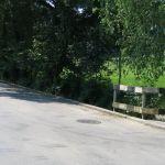 Sommer 2006